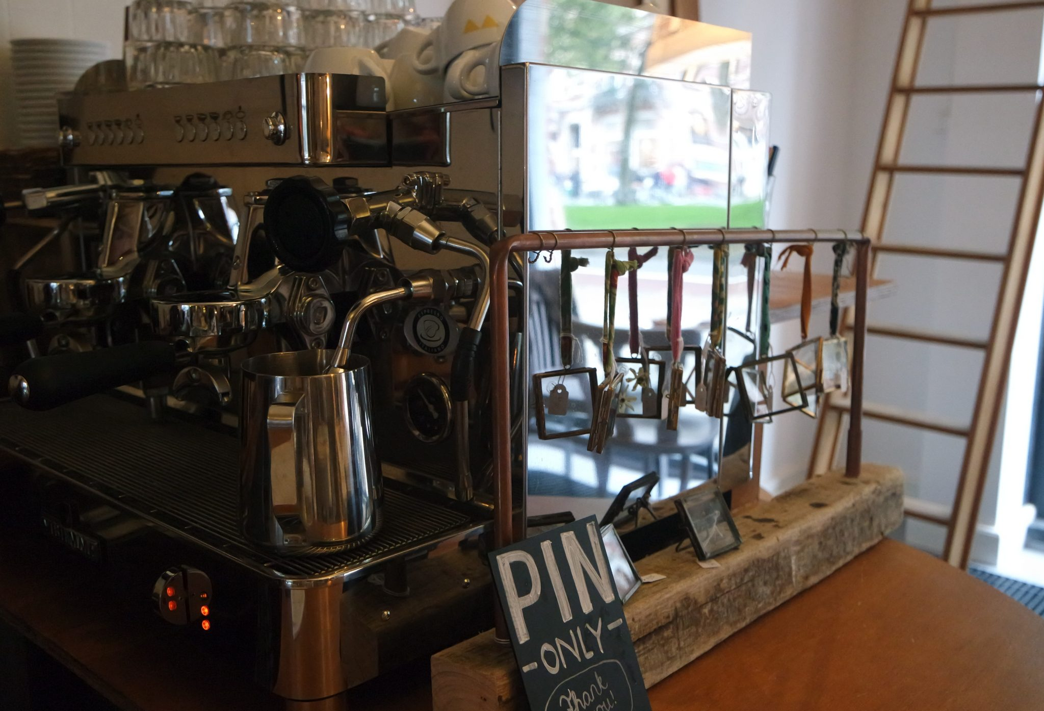 monqui denbosch koffiebar