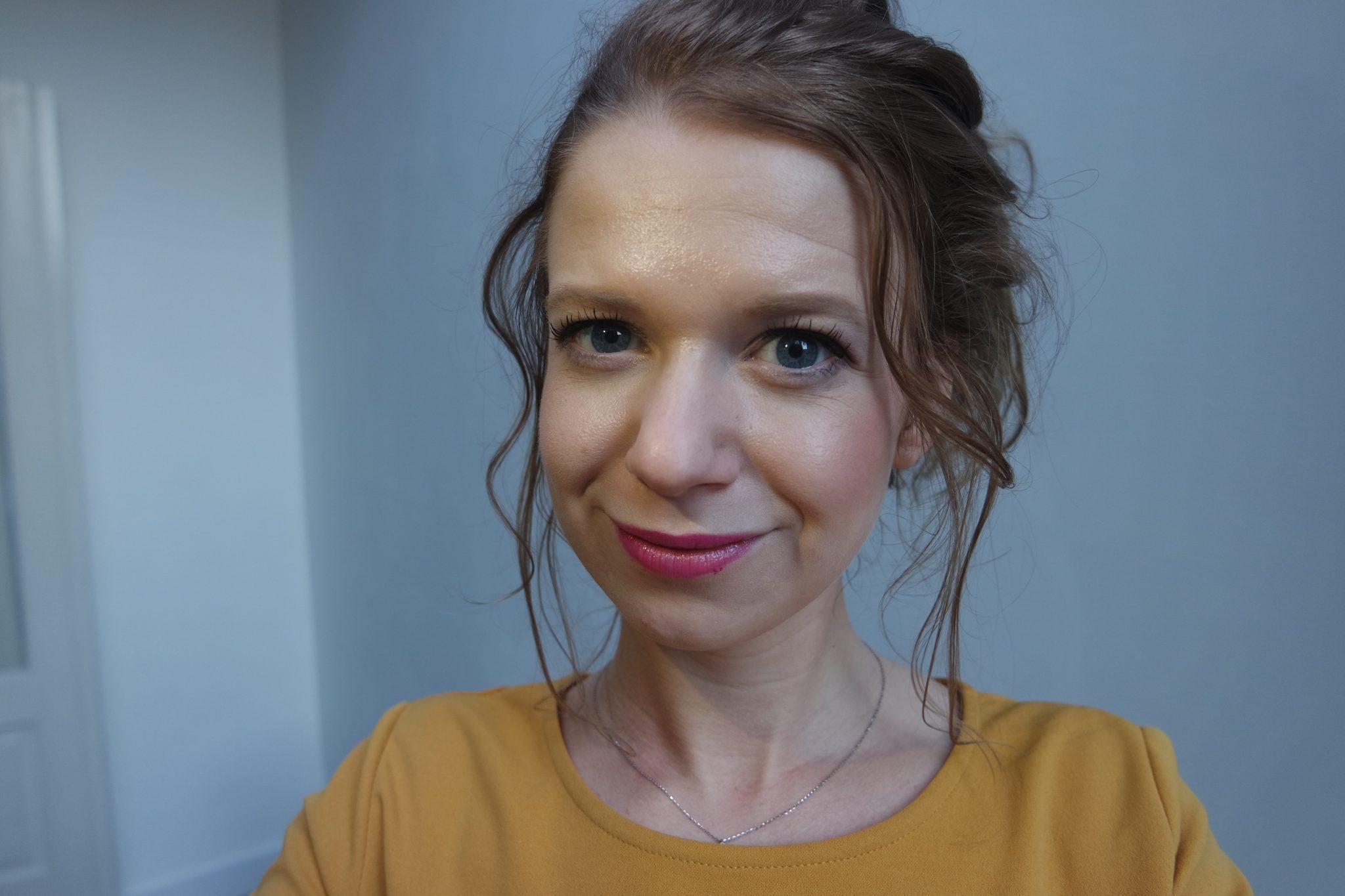 charlotte tilbury review