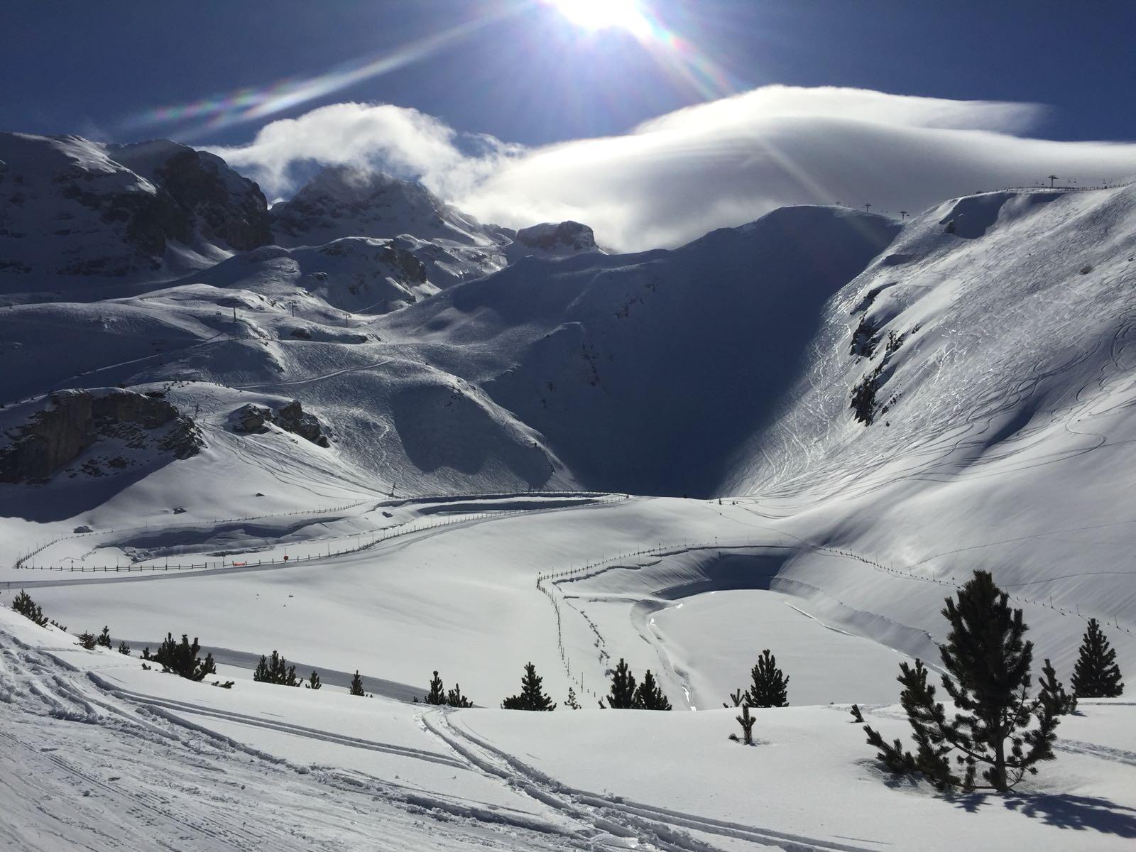 winterblues wintersport