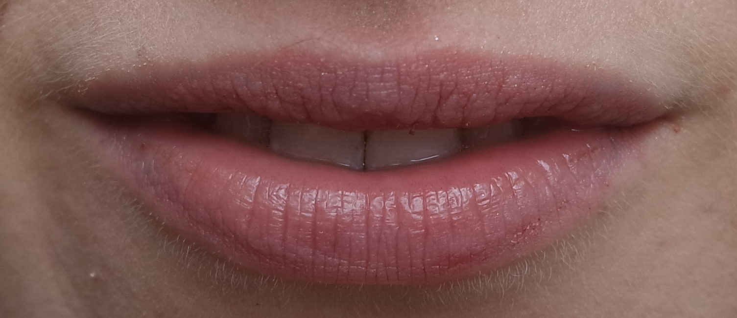 milani lipscrub