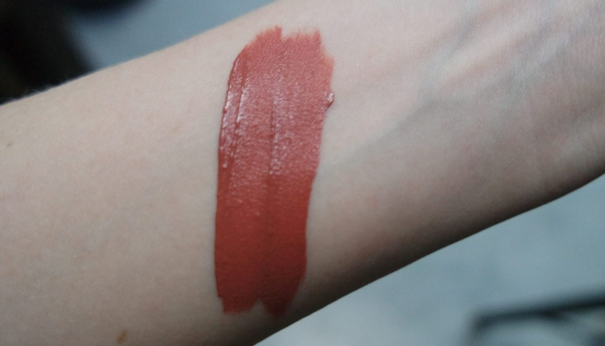 gerard cosmetics hydra liquid lipstick everything nice